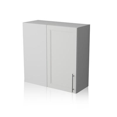 Wall cabinet WBL3030