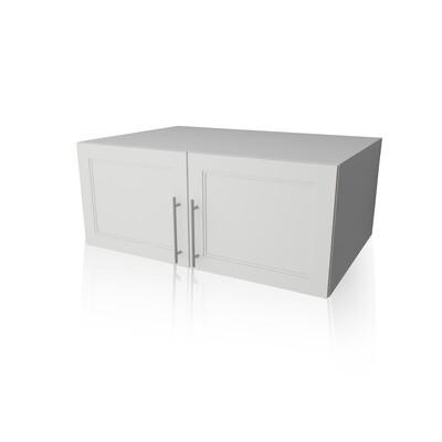 Wall cabinet W361524
