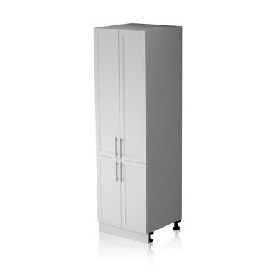 Pantry cabinet P1884