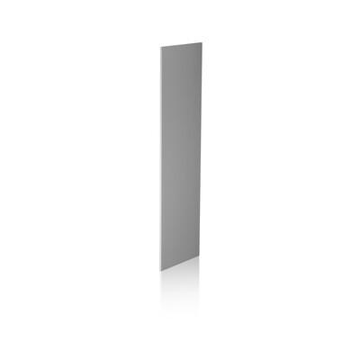 Tall panel (94*25)