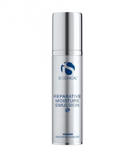 IS-CLINICAL® Reparative Moisture Emulsion