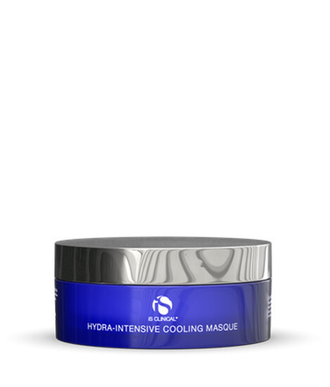 IS-CLINICAL® Hydra-Intensive Cooling Masque