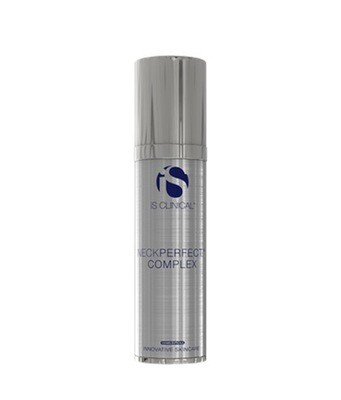 IS-CLINICAL® NECKPERFECT™ COMPLEX
