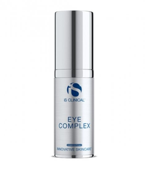 IS-CLINICAL® EYE COMPLEX