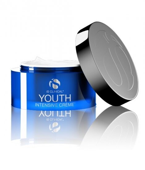 IS-CLINICAL® YOUTH INTENSIVE CRÈME™