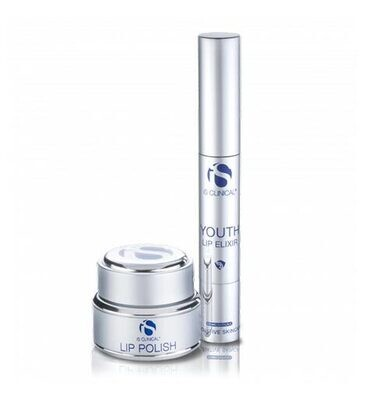 IS-CLINICAL® LIP DUO