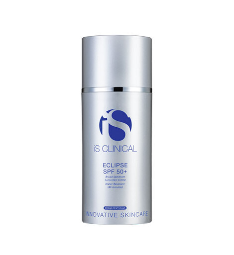 IS-CLINICAL® ECLIPSE SPF 50+