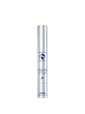 IS-CLINICAL® YOUTH LIP ELIXIR