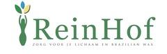 ReinHof Webshop | natuurlijke huidverzorgingsproducten