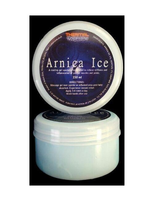 B Arnica Ice