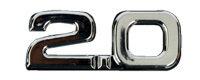 Emblema 2.0