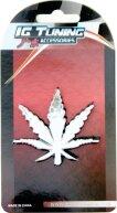Emblema Mata 009