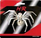 Emblema De Spider 008