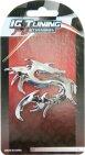 Emblema Dragon 011