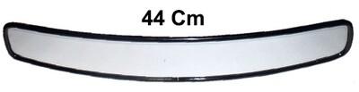 Retrovisor Panoramica 44 Cm