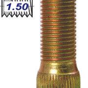 Esparrago 1.25 49mm