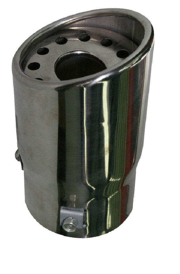 Cola 150X90mm