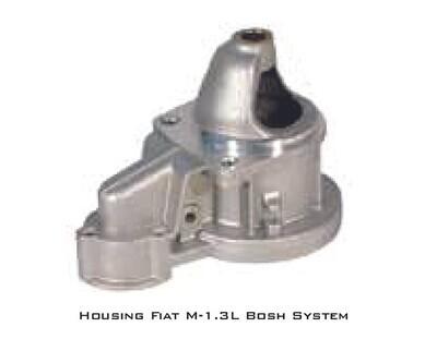 Copa Arr Fiat Uno M-1.3L Sistema Bosch