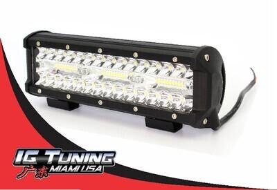 Faro LED Spirit 180 watts 1 pcs