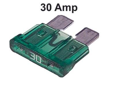 Adaptador 5x4.5-5x4.75 a 5x4.50 CB74 T1.25 2pcs