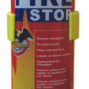 Extintor 1 Kg Desechable