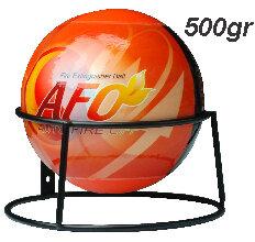 AFO Extinguidor Bola 500 g