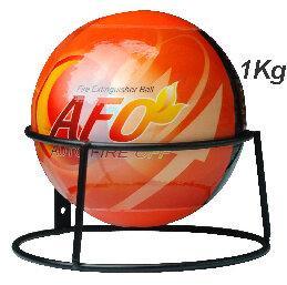 AFO Extinguidor Bola 1 Kg