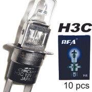 Bombillo H3C 10 Pcs