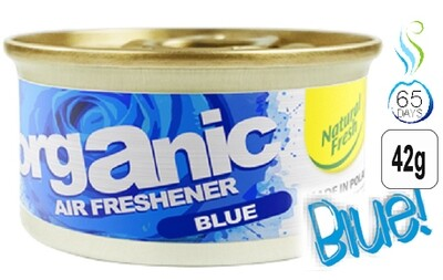 Lata Organic Pure Blue 42g