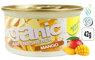 Lata Organic Pure Mango 42g