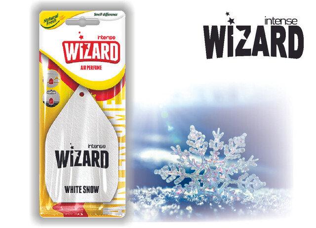 Wizard Intense Blanca Nieve