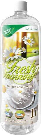 Spray Plancha Refill 1L Fresh Morning