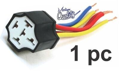 Conector Rele Ceramico 1 Pcs