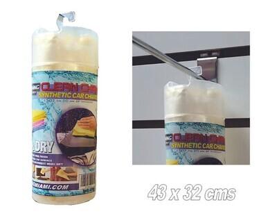 Clean Cham 43X32