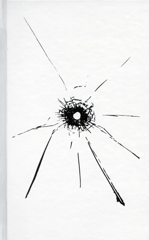 "CATALOGUE ""Onufri XXI - SiO2 - The Reason of Fragility, Contemporary Artists Facing Glass"""