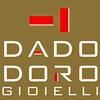 DADODORO