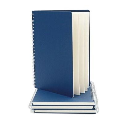 Seawhite Eco Sketchbook
