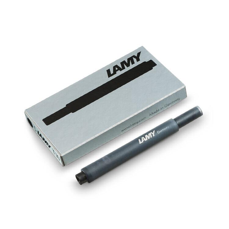 Lamy Ink Cartridges