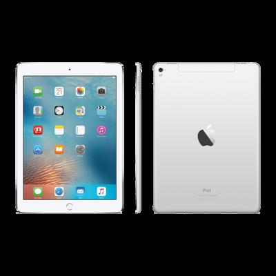 iPad 5 Gen