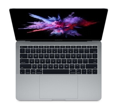 """Apple MacBook Pro 13"""" Ricondizionato 2021"""