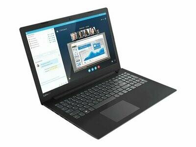 "Lenovo V145-15AST - AMD A9 Dual Core CPU/8GB Ram/256GB SSD Hard drive/15.6"" Display(1920X1080)/Win 10 Pro"