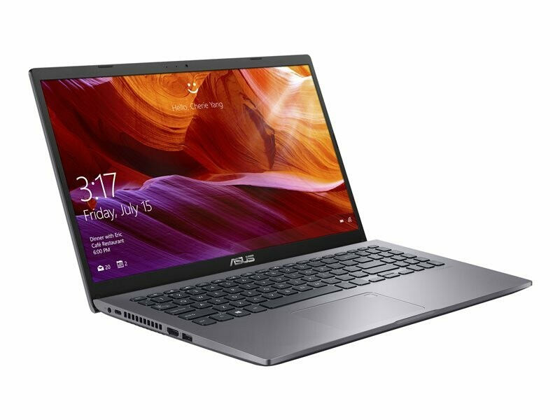 "ASUS 15 X509JA Core i3 / 4GB Ram/256GB SSD/15.6"" 1920X1080 Display/Win 10 Home"