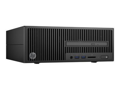 HP 280 G2 - Core i5/8GB Ram/1TB Hard drive/Win 10
