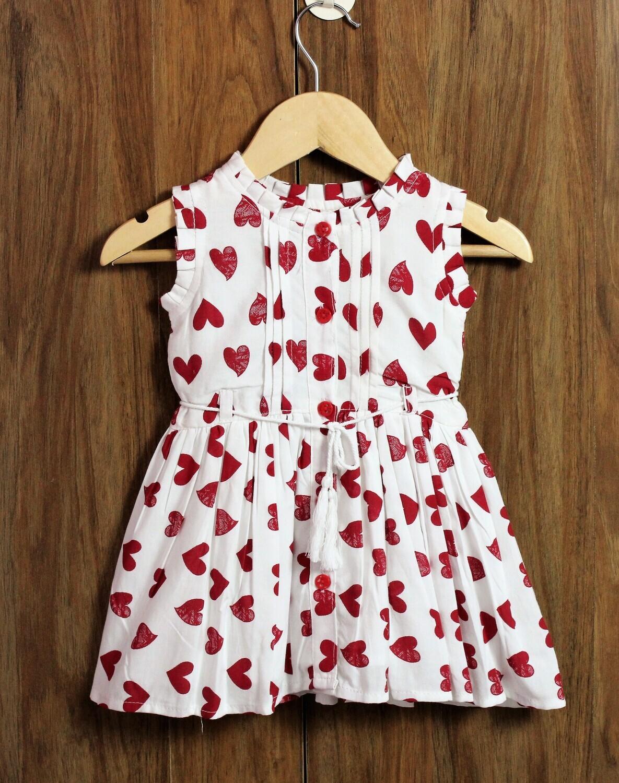 Comfort dress(6 months to 2-3 Yrs.)