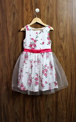 Class party wear(4 to 12 Yrs.)