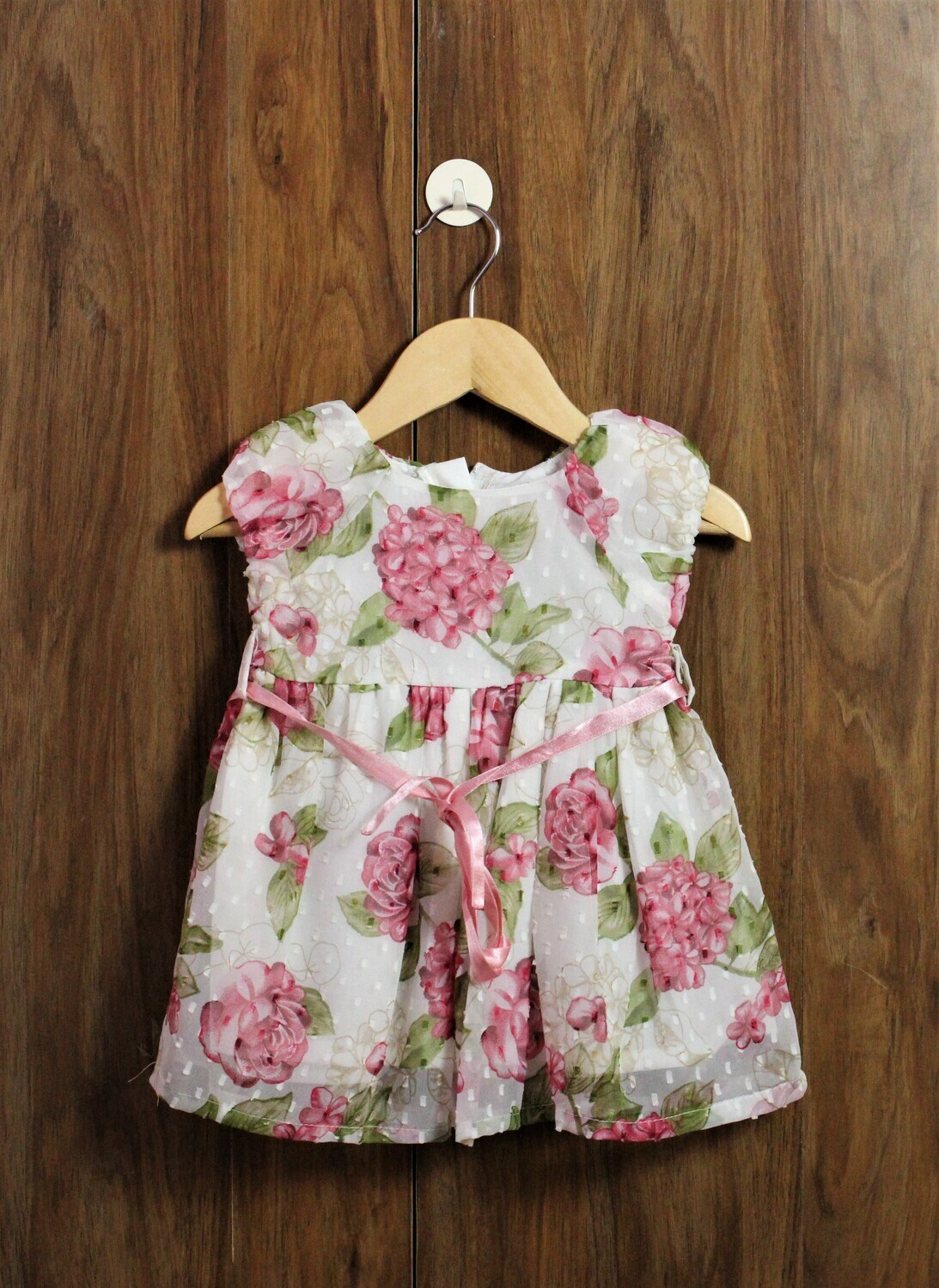 party dress(1 to 6-7 Years)