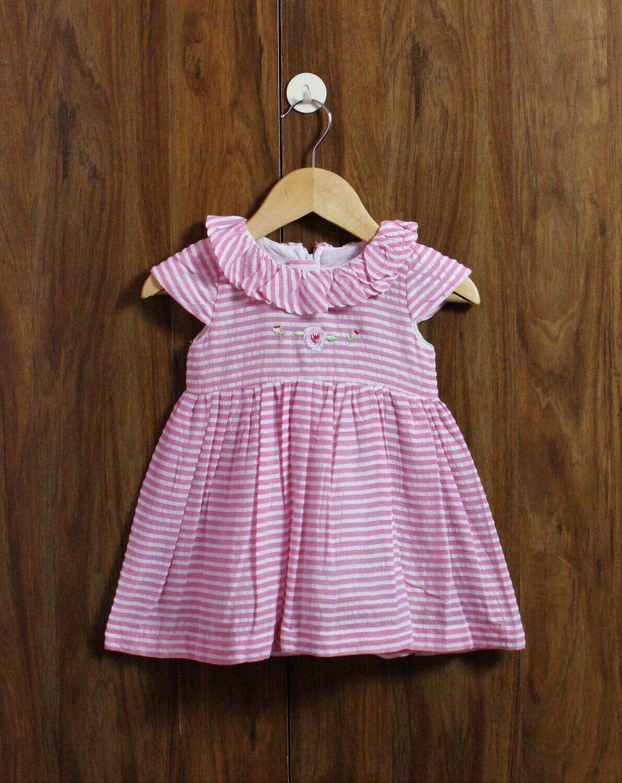 Comfort dress(6 months to 6 Yrs.)
