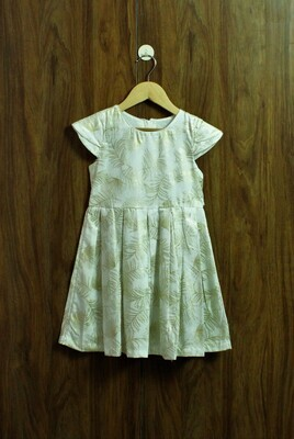 Party wear extra comfort(4 to 12 yrs.)