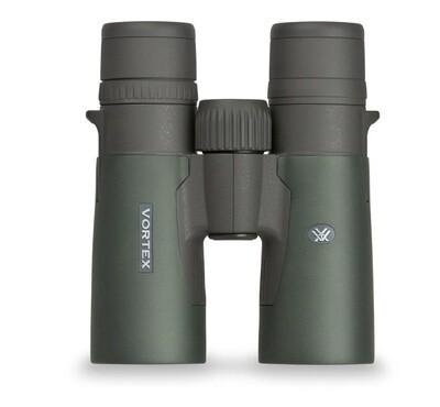 Vortex Razor 8 X 42 HD Binoculars