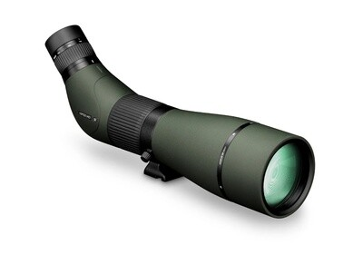 Vortex Viper 20-60x85 HD Angled Spotting Scope